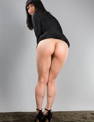 Free Asian Legs Pics