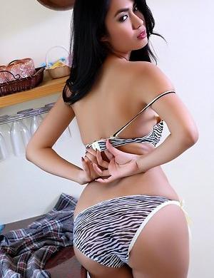 Free Asian Kitchen Pics