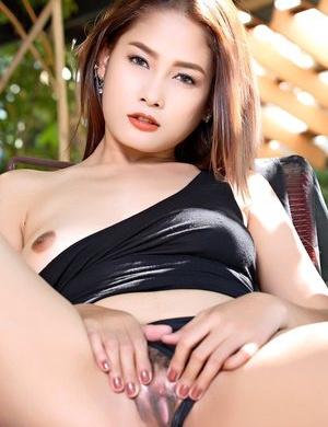 Free Asian Dildo Pics