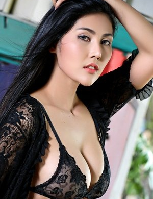 Free Asian Big Breasted Pics