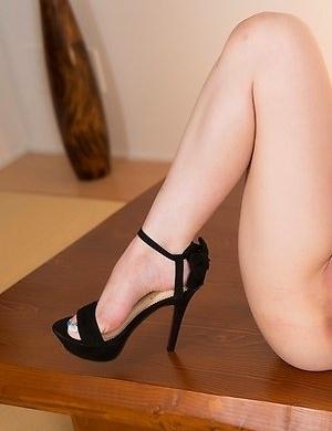 Free Asian Panties Pics