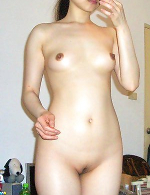 Free Asian Blowjobs Pics