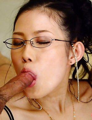 Free Asian Double Peneration Pics