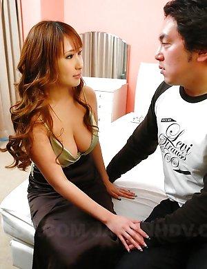 Free Asian Pussylick Pics